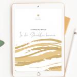 Schreibflow - Journaling Impuls