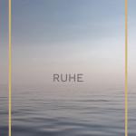 Ruhe - Mantra de Monats